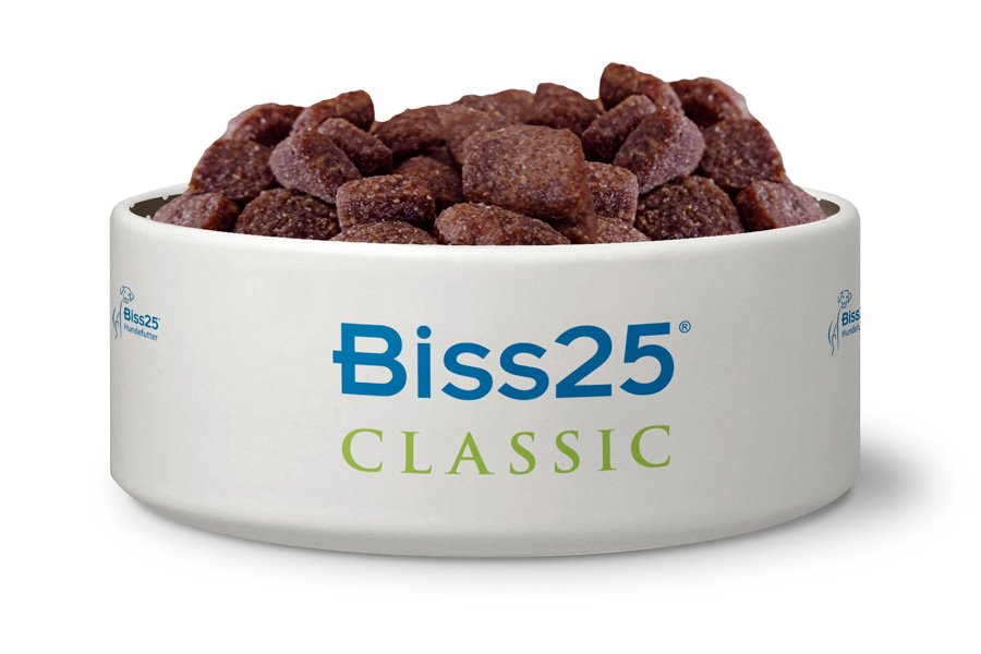 - 005 biss25 classic - Biss25 Classic