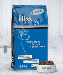 - biss25 classic s15 247x296 - Biss25 Classic