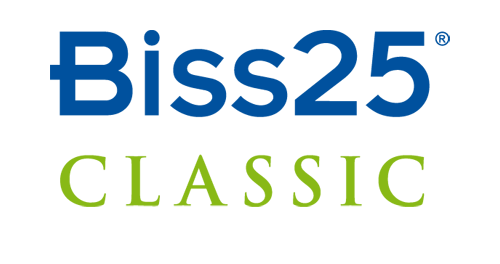 - biss25 emblem classic - Produkte