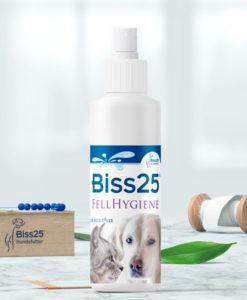 biss25-fellhygiene-s02