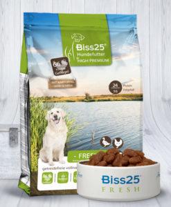 biss25-fresh-s16
