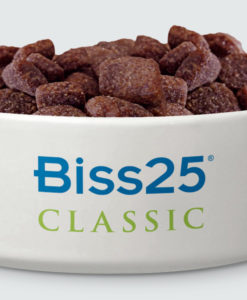 - biss25 classic s01 247x300 - Biss25 Classic