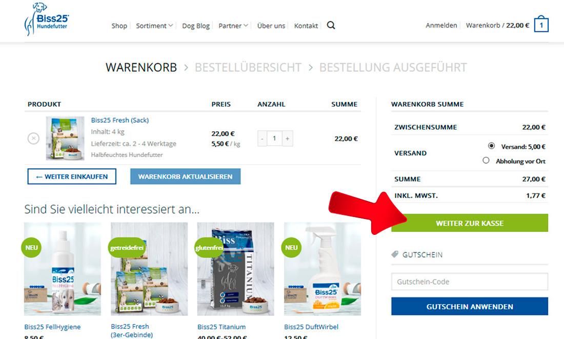 - anleitung kundenkonto01 - Anleitung zur Registrierung