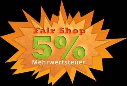 - fairshop banner02 - Cute Shop