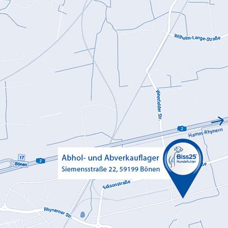 - abhollager02 - Versandarten